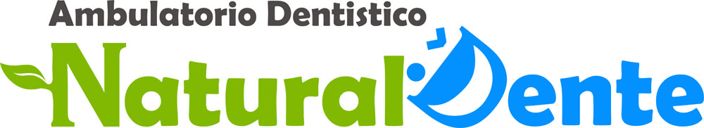 Ambulatorio NaturalDente
